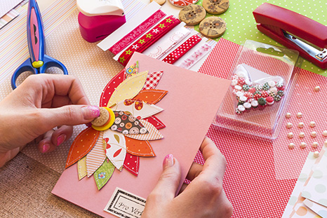 Card Crafters