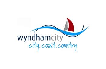 Wyndham City
