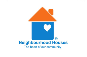 ANHLC – Association of Neighbourhood Houses and Learning Centres
