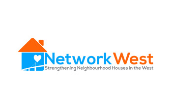 Network West